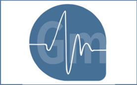 Graphimedics