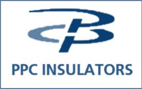 PPC Insulators